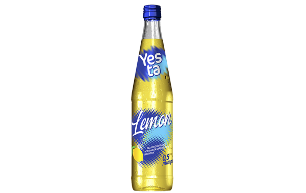Yesta-Lemon